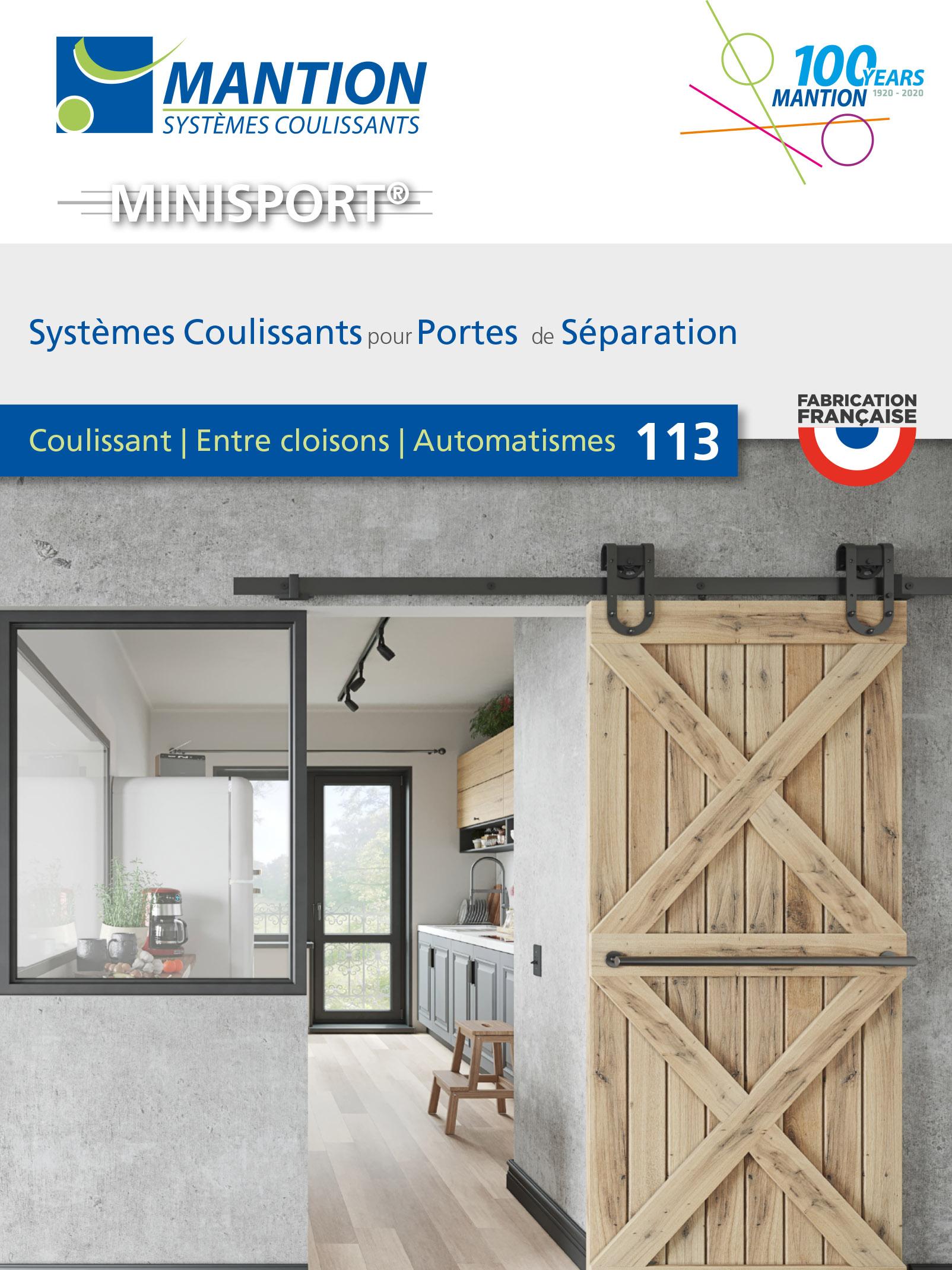 Catalogue 113