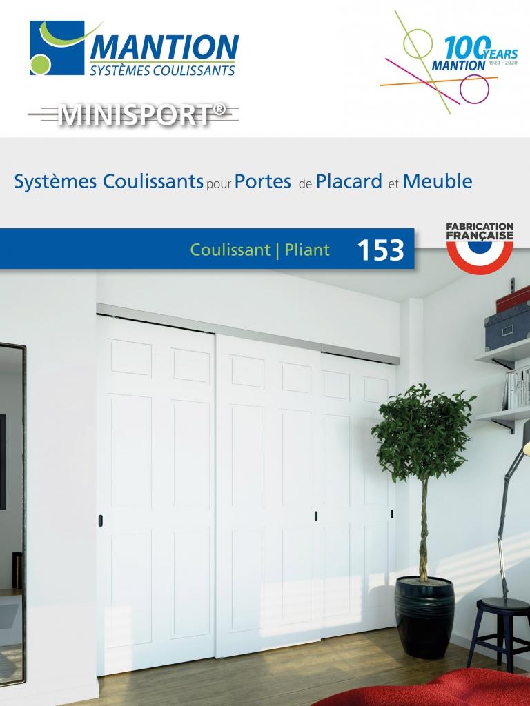 Catalogue 153