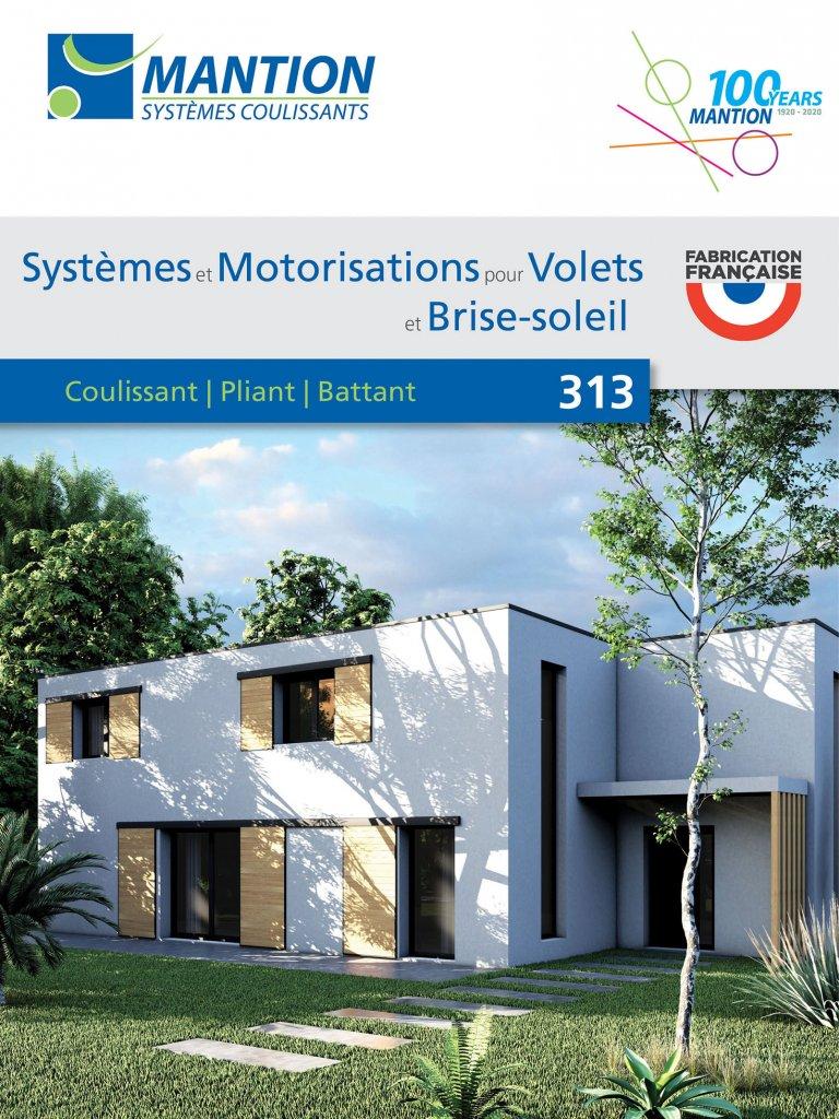 Catalogue 313