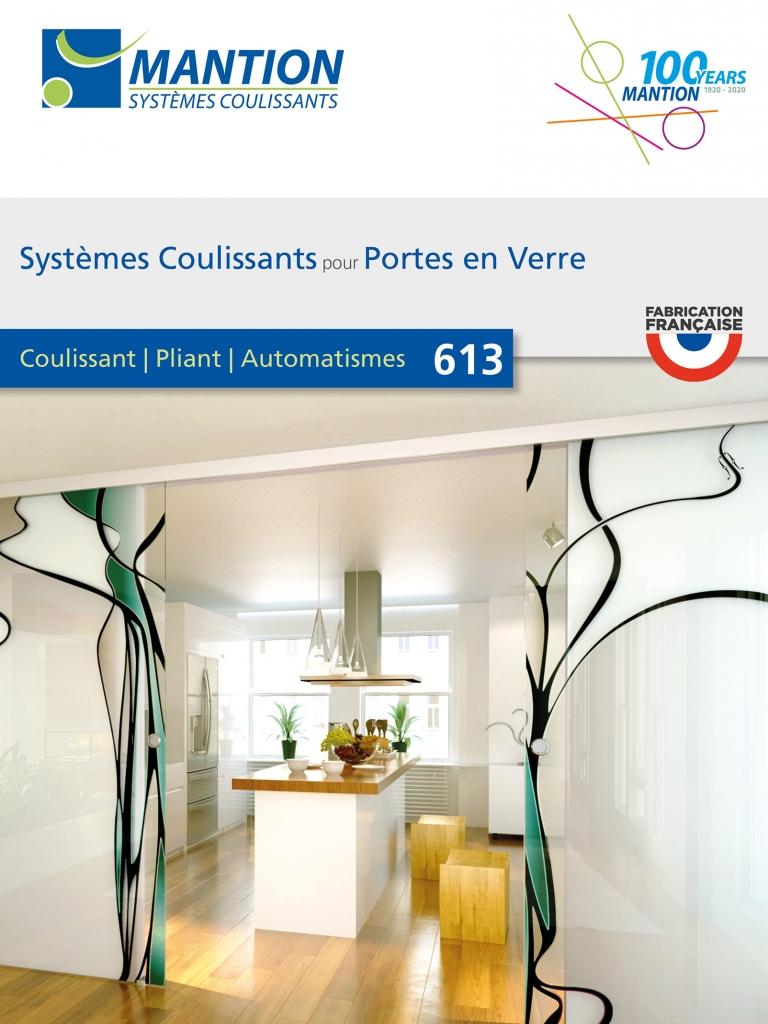 Catalogue 613