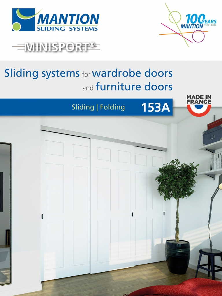 Catalogue 153A