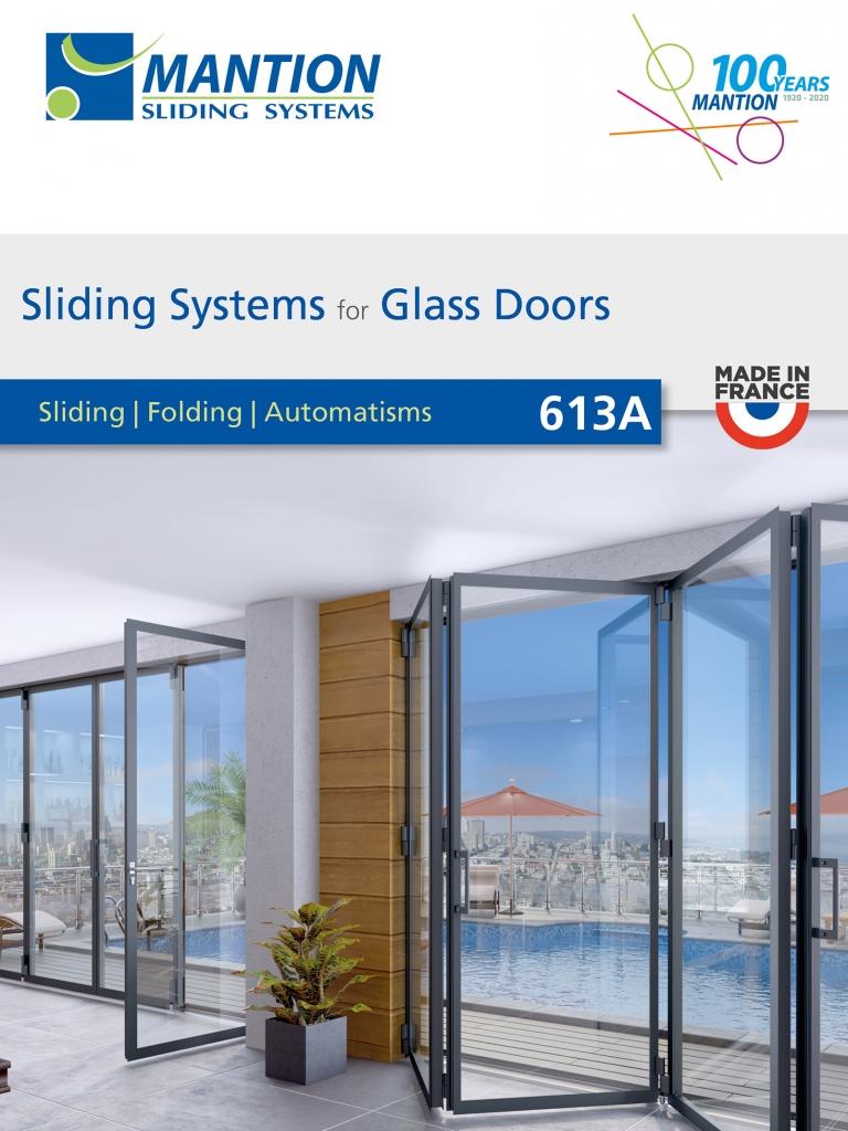 Catalogue 613A