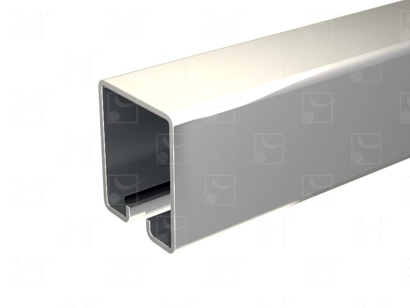 200 & 2200 series – Capacity door 2000 KG - Image 3