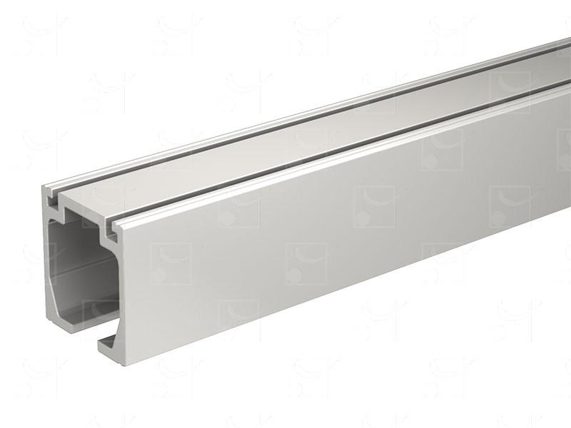 STARAL Plus : pour portes de 400 Kg - Image 2