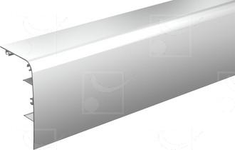 Pelmet - 6 m