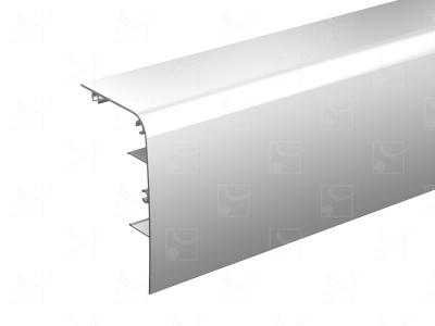 Pelmet - 2 m