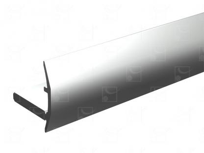 Profile – 2 m