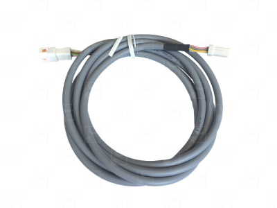 Cable harness for battery back - 2.2m