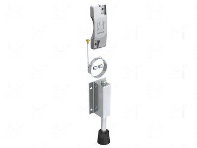 Locking kit
