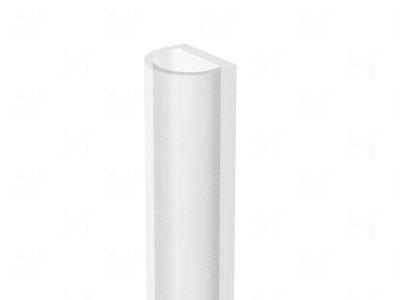 Joint adhésif - 3 m