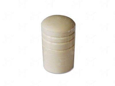 Butée - Butoir de volets battants C0012119BE