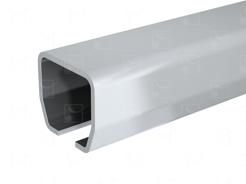 9200 series – For door up to 3000 KG - Image 3