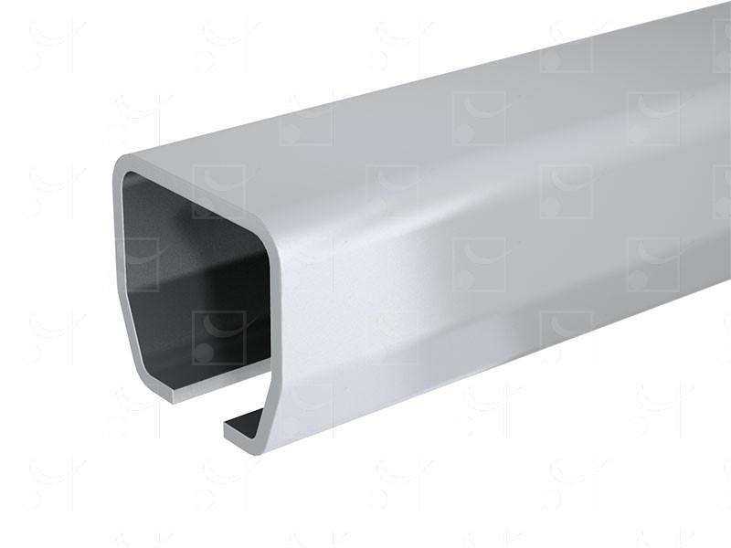 Série 9200 – Capacité porte 400 Kg - Image 3
