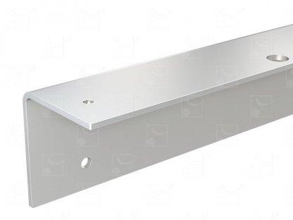 Wall-mounted bracket