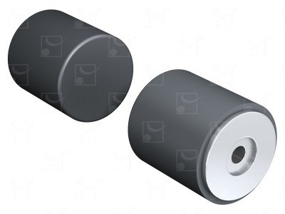 Magnet kit