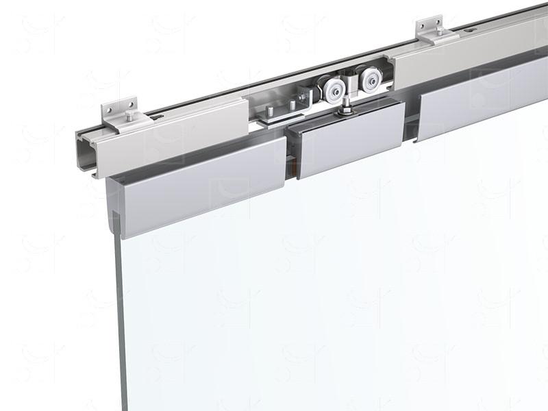 STARAL GLASS 150 - Image 2