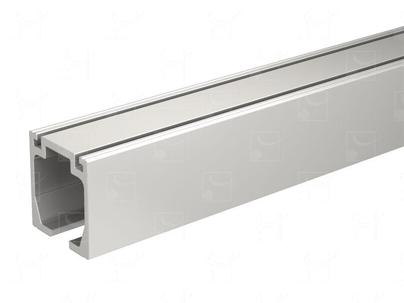STARAL Plus : pour portes de 200 Kg - Image 2