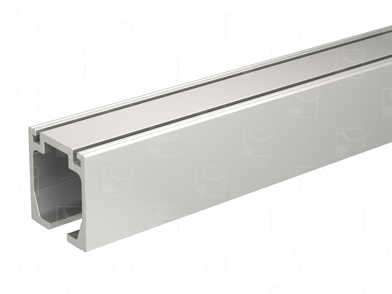 STARAL Plus: for door up to 400 Kg - Image 2