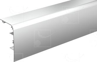 Pelmet – 6 m