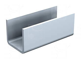 Jointing bracket