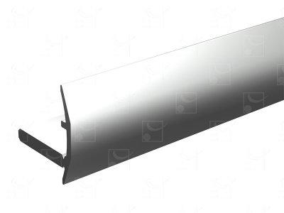 Profil - 2 m