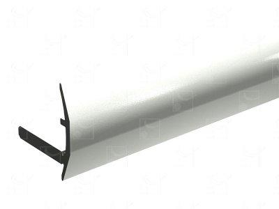 Profile - 2 m