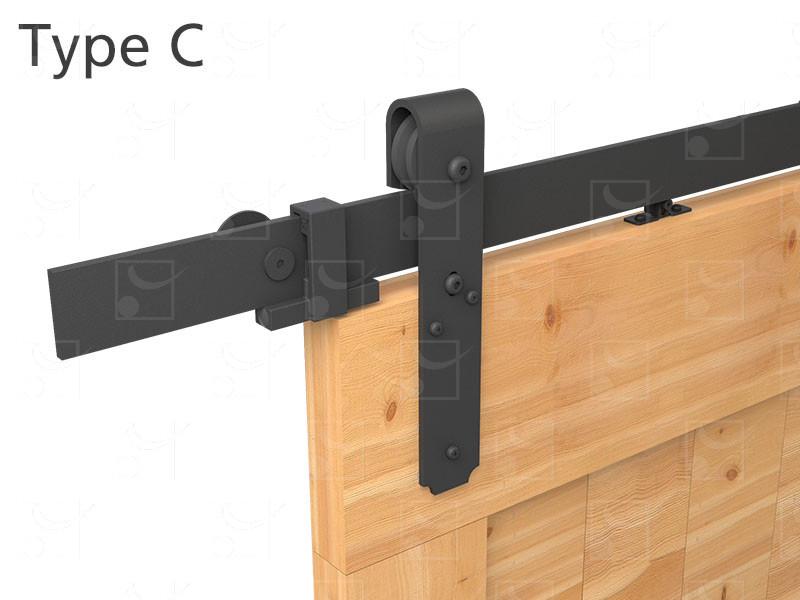 ROC-DESIGN - Image 2