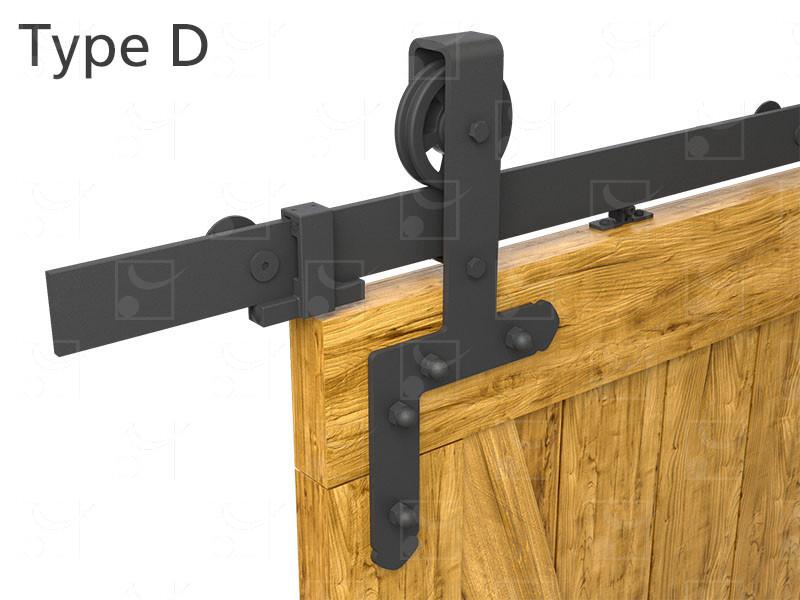 ROC-DESIGN - Image 3