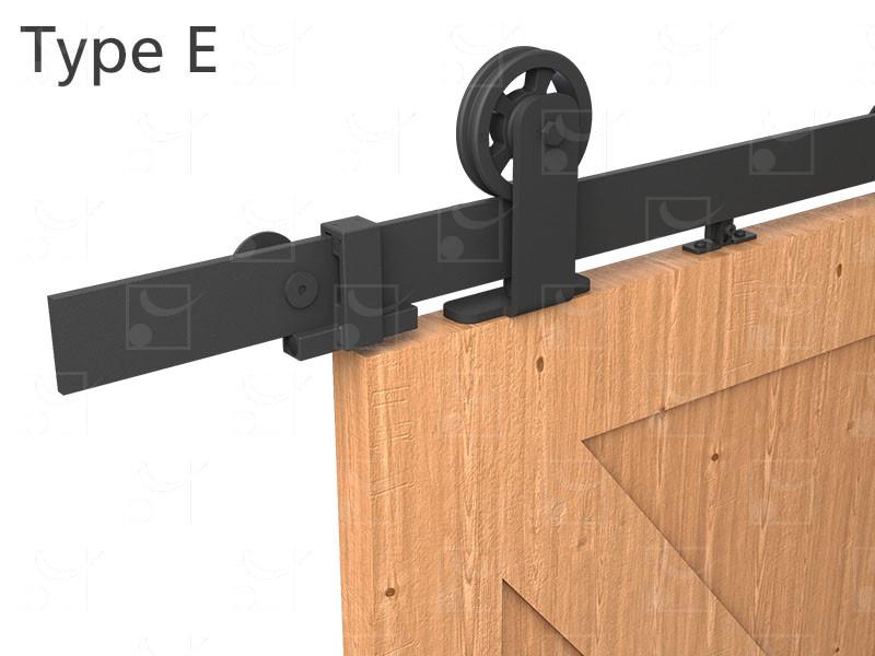 ROC-DESIGN - Image 4